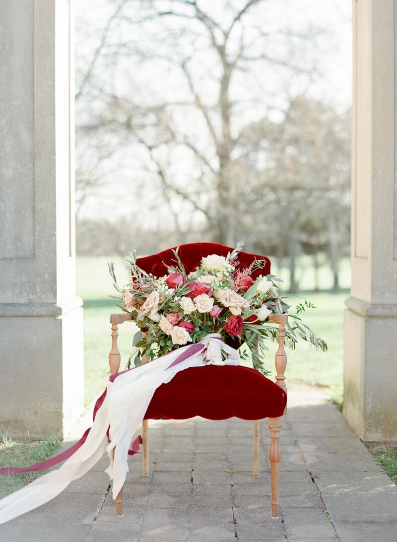 tuscan-inspired-wedding-inspo-fine-art-film-2.jpg