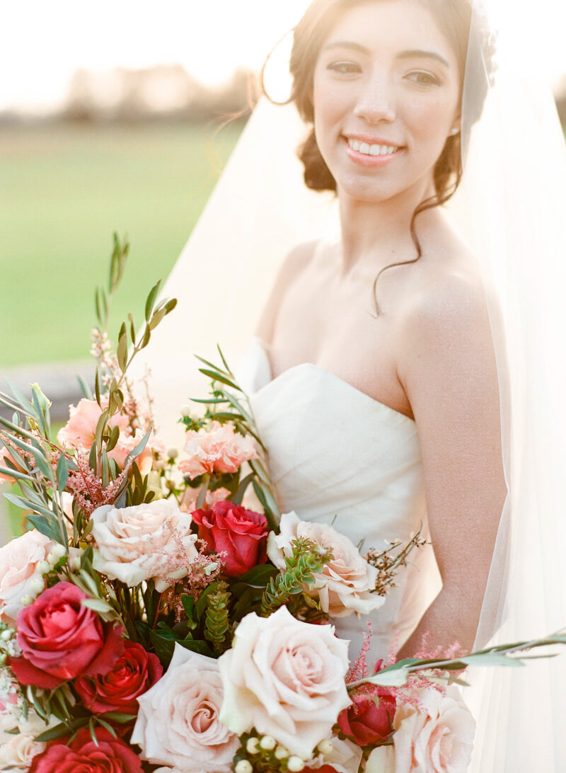 tuscan-inspired-wedding-inspo-fine-art-film-3.jpg