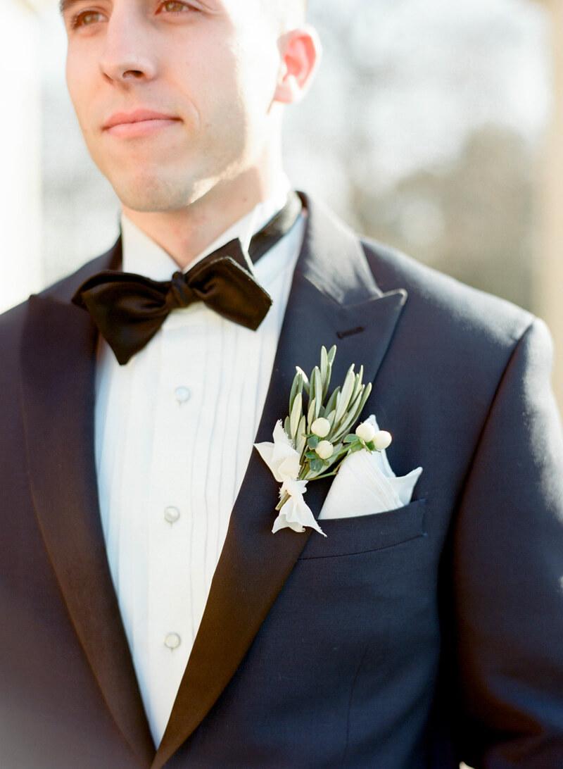 tuscan-inspired-wedding-inspo-fine-art-film-4.jpg