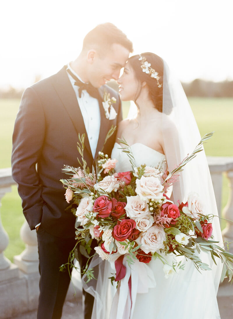 tuscan-inspired-wedding-inspo-fine-art-film-5.jpg
