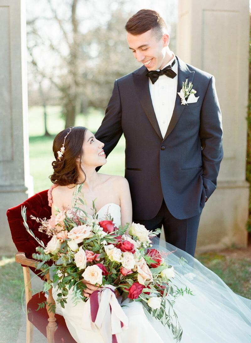 tuscan-inspired-wedding-inspo-fine-art-film-7.jpg
