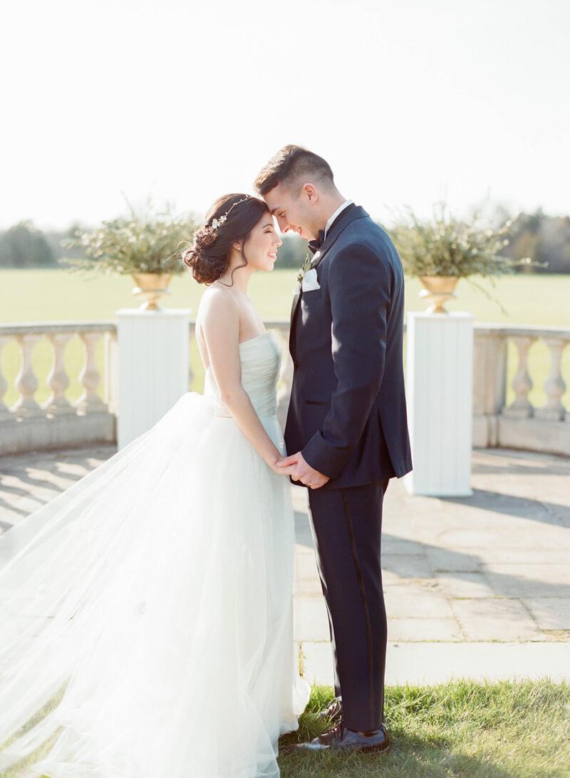 tuscan-inspired-wedding-inspo-fine-art-film-8.jpg