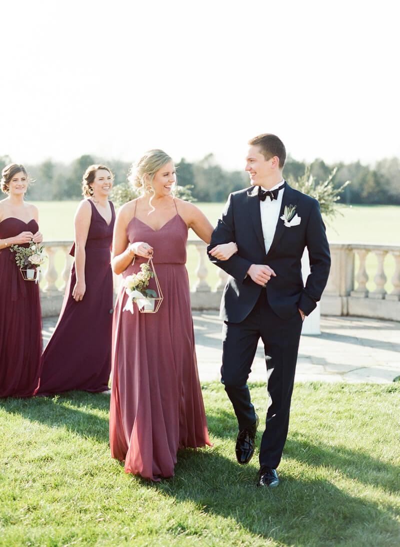 tuscan-inspired-wedding-inspo-fine-art-film-10.jpg