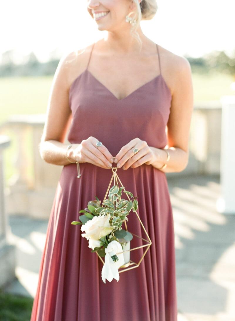 tuscan-inspired-wedding-inspo-fine-art-film-11.jpg
