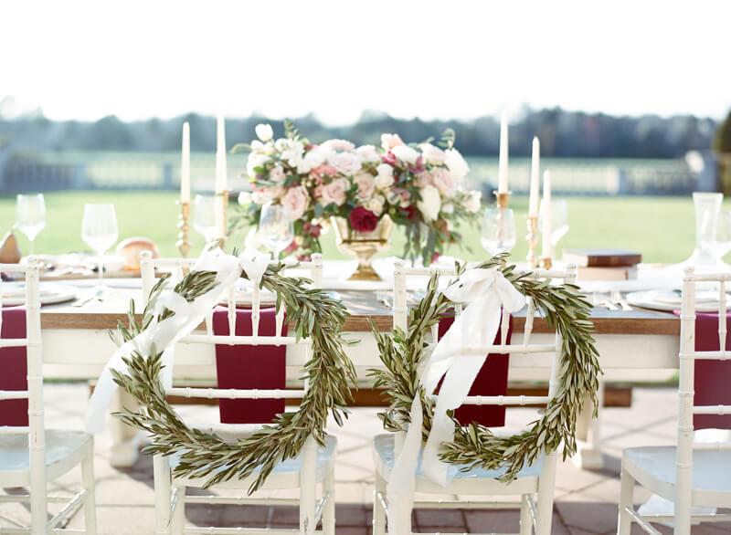 tuscan-inspired-wedding-inspo-fine-art-film-12.jpg