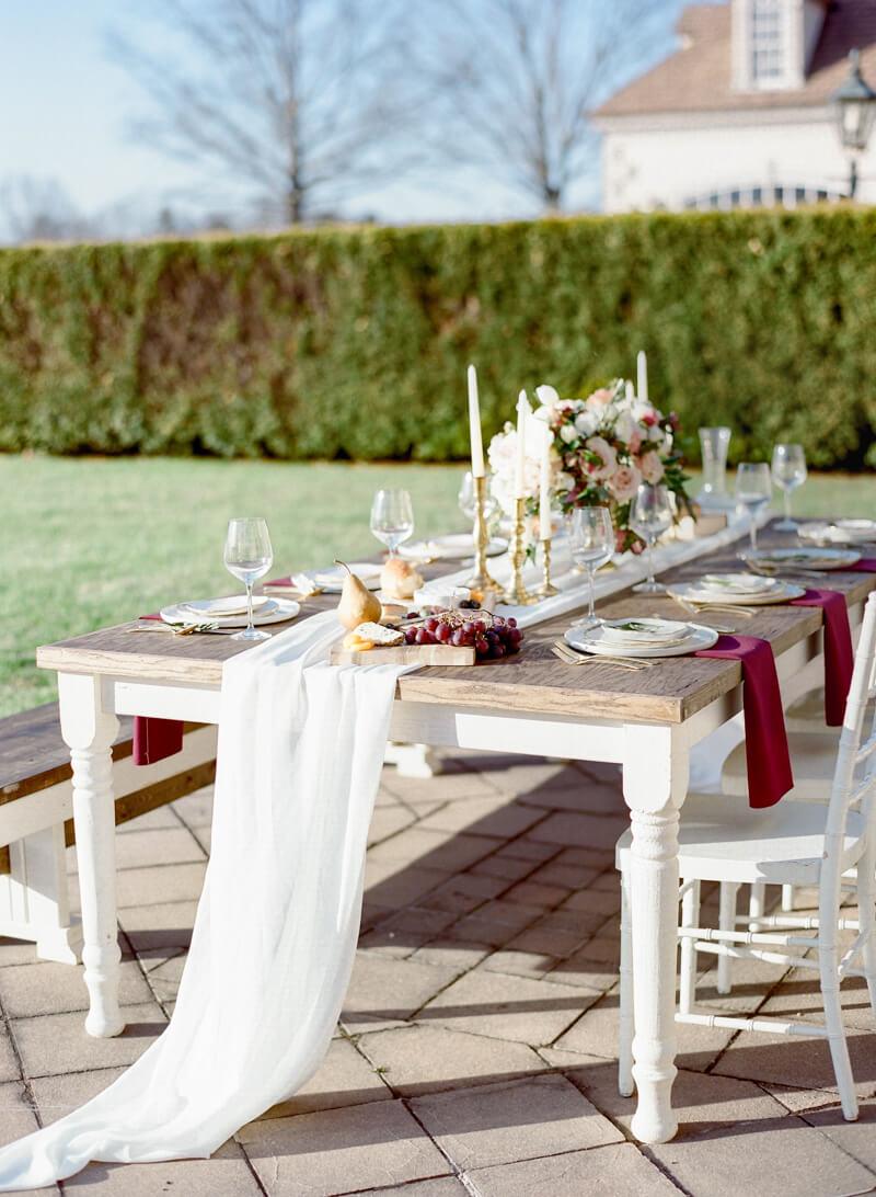 tuscan-inspired-wedding-inspo-fine-art-film-14.jpg