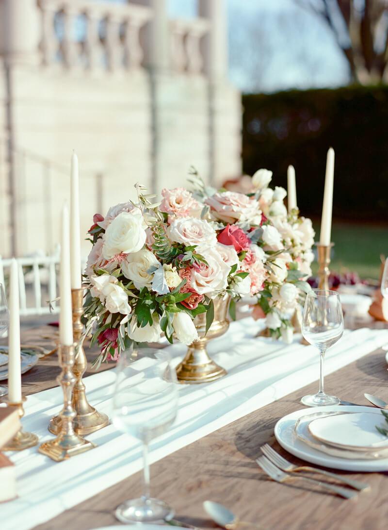 tuscan-inspired-wedding-inspo-fine-art-film-15.jpg