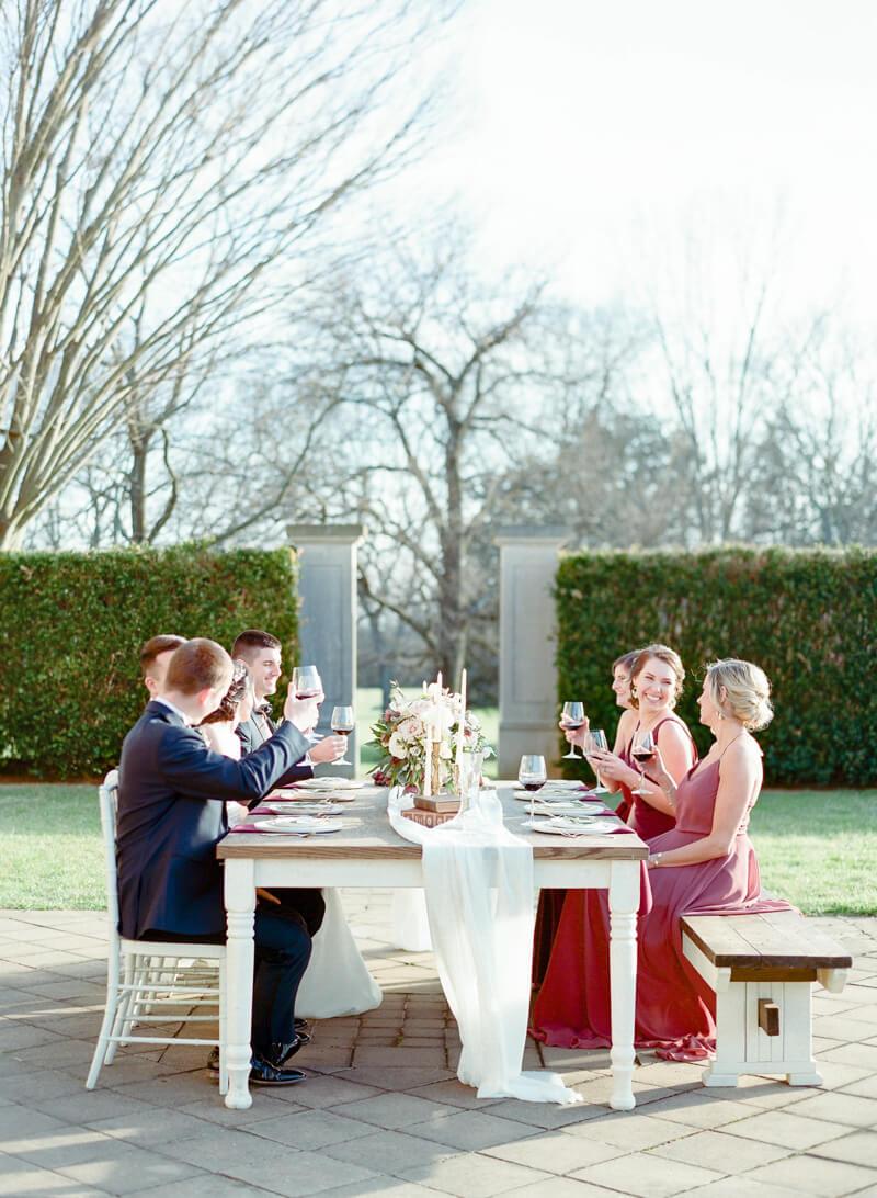 tuscan-inspired-wedding-inspo-fine-art-film-17.jpg