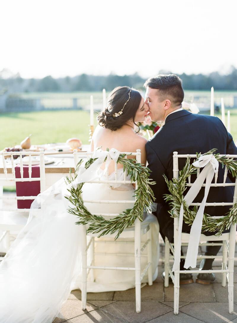 tuscan-inspired-wedding-inspo-fine-art-film-18.jpg