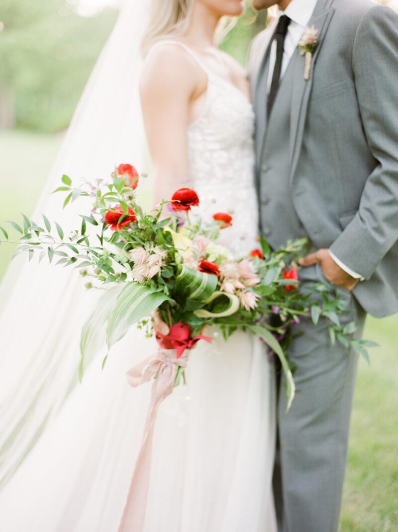 kansas-city-wedding-shoot-fine-art-film-4.jpg