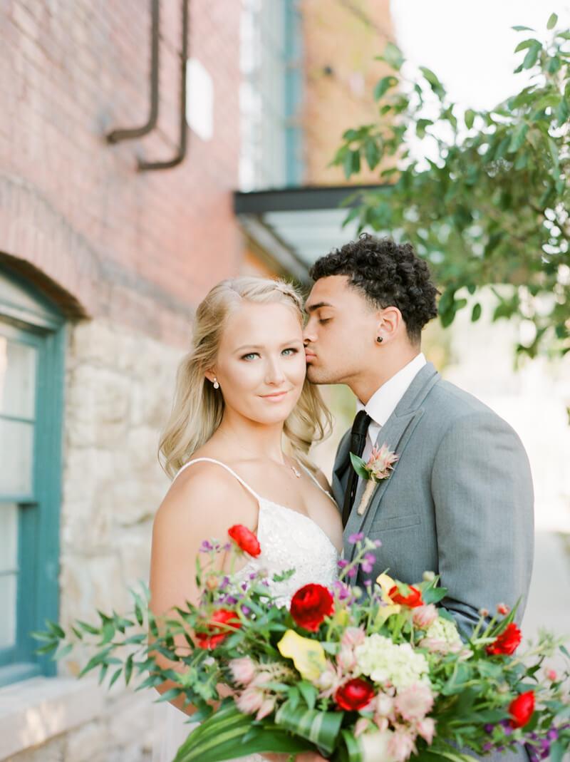 kansas-city-wedding-shoot-fine-art-film-8.jpg