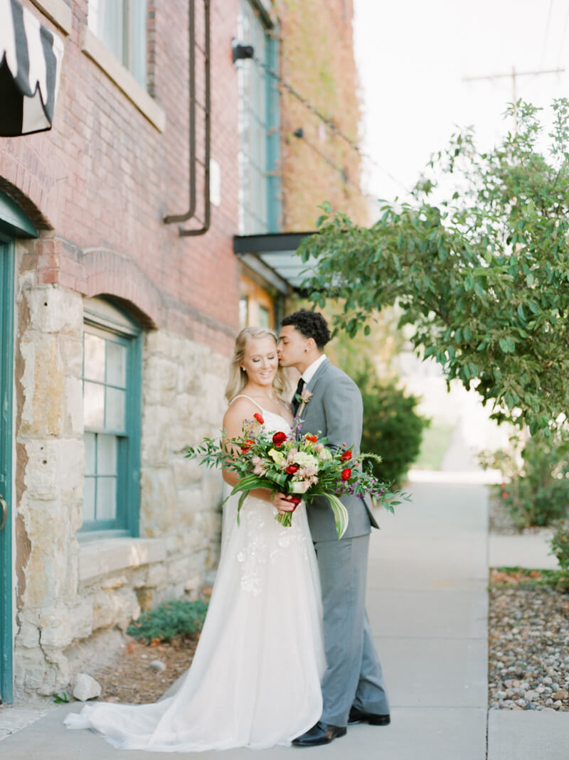 kansas-city-wedding-shoot-fine-art-film-9.jpg