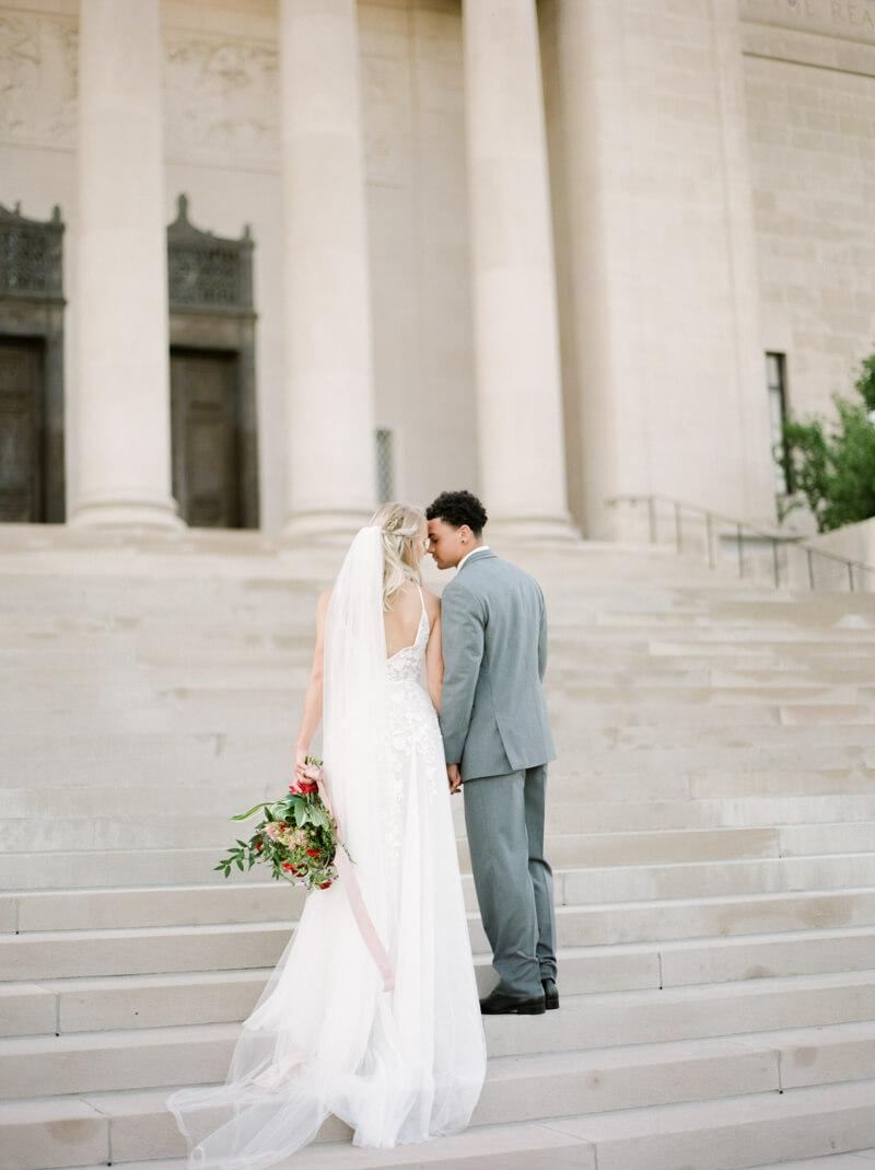 kansas-city-wedding-shoot-fine-art-film-12.jpg