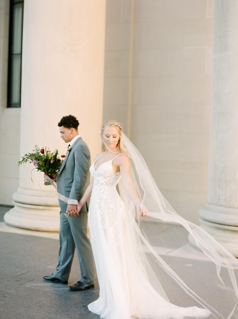 kansas-city-wedding-shoot-fine-art-film-13.jpg