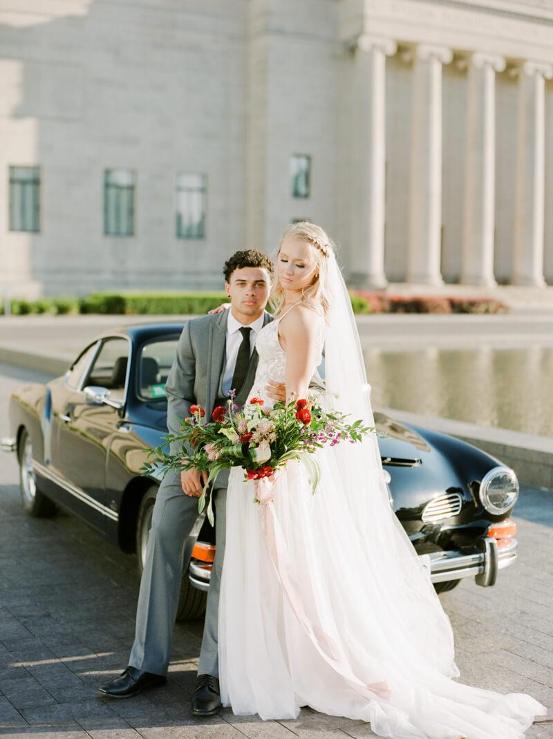 kansas-city-wedding-shoot-fine-art-film-15.jpg