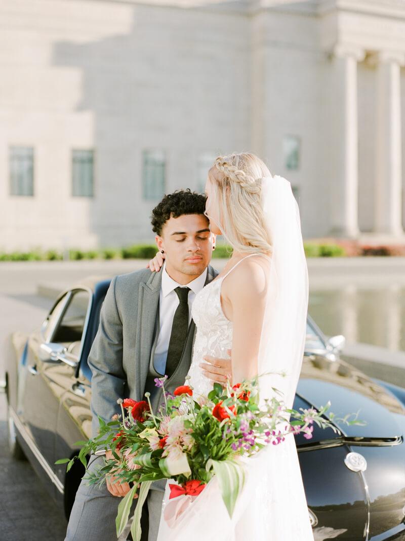 kansas-city-wedding-shoot-fine-art-film-16.jpg