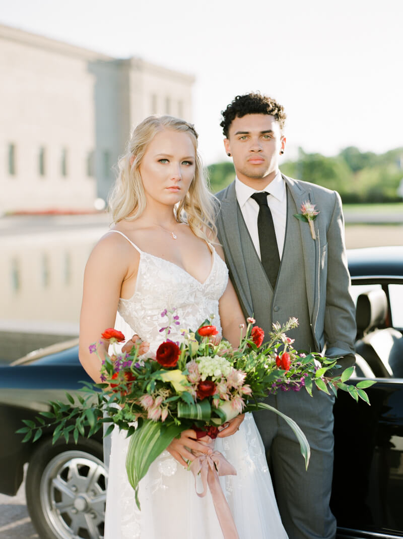 kansas-city-wedding-shoot-fine-art-film-17.jpg
