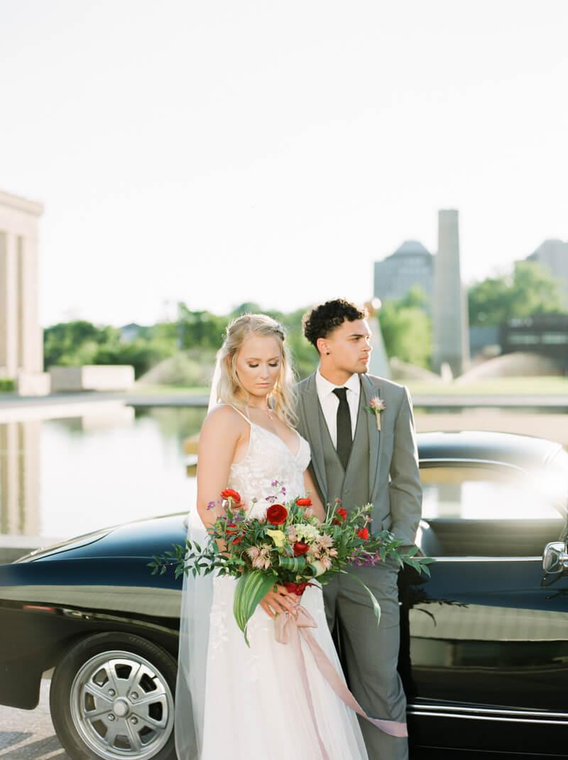 kansas-city-wedding-shoot-fine-art-film-18.jpg