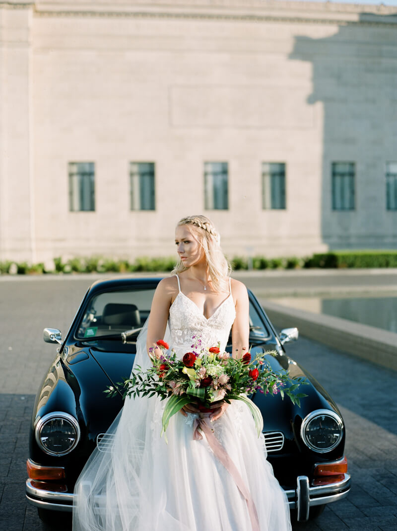 kansas-city-wedding-shoot-fine-art-film-19.jpg