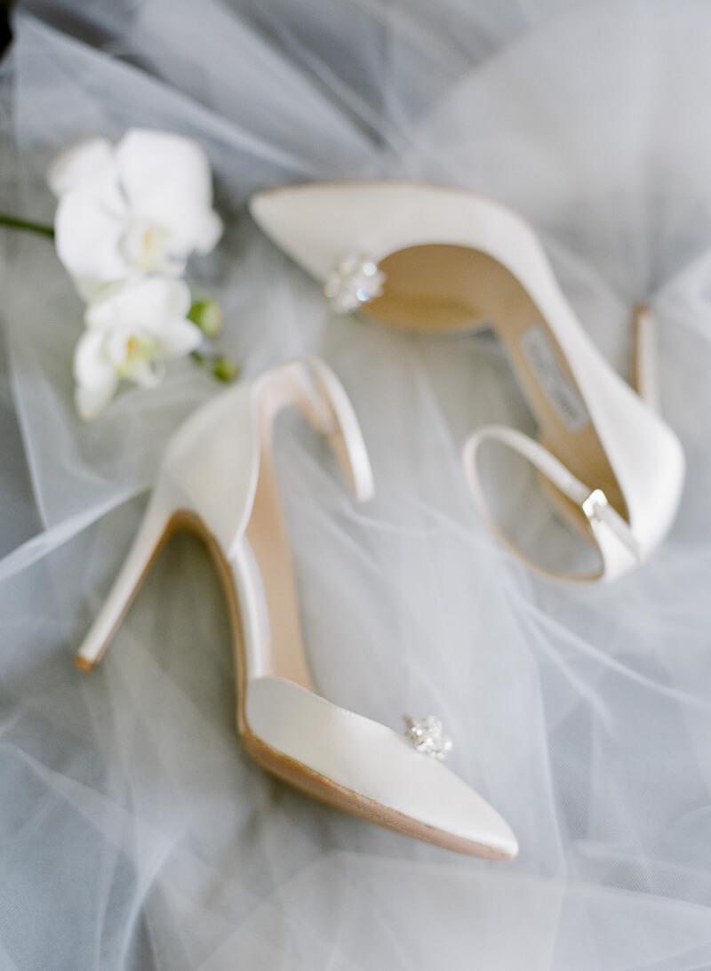 northern-california-wedding-fine-art-film-6.jpg