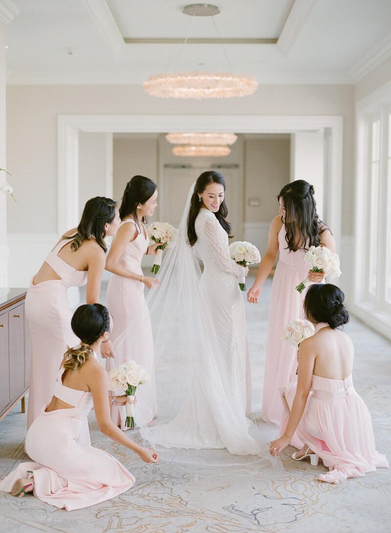 northern-california-wedding-fine-art-film-8.jpg