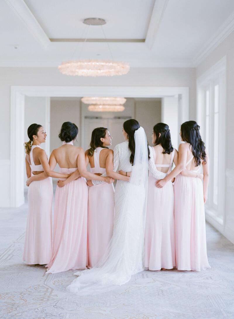northern-california-wedding-fine-art-film-9.jpg