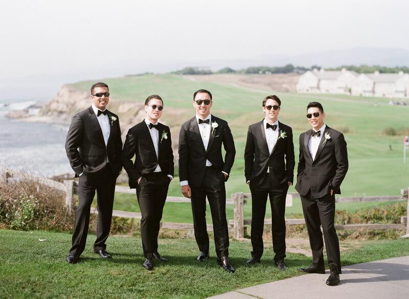 northern-california-wedding-fine-art-film-13.jpg