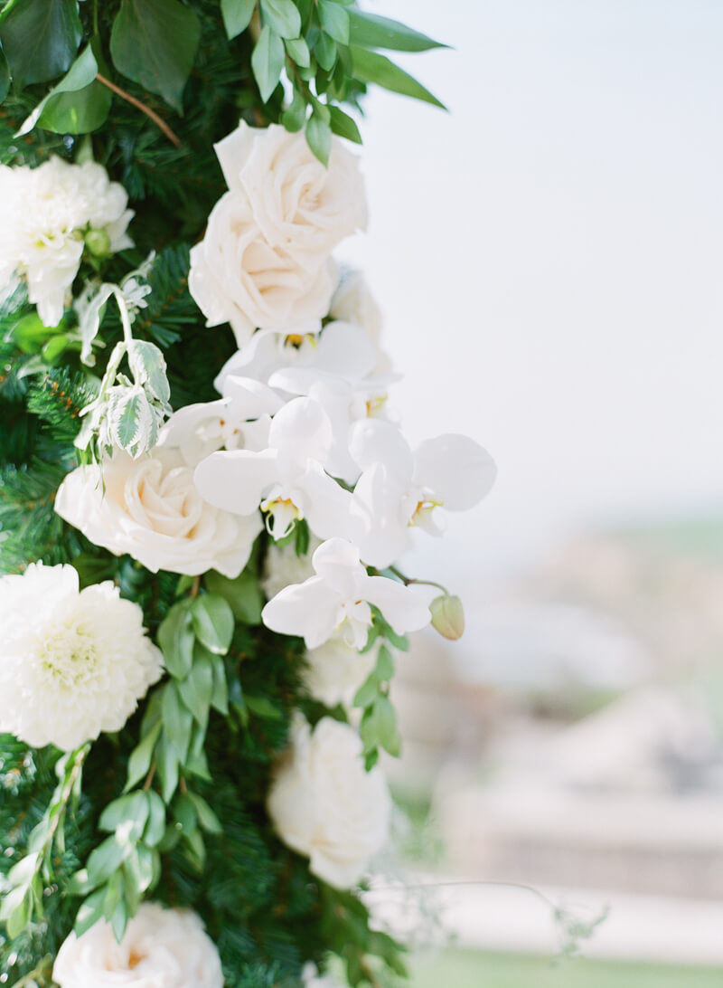 northern-california-wedding-fine-art-film-16.jpg