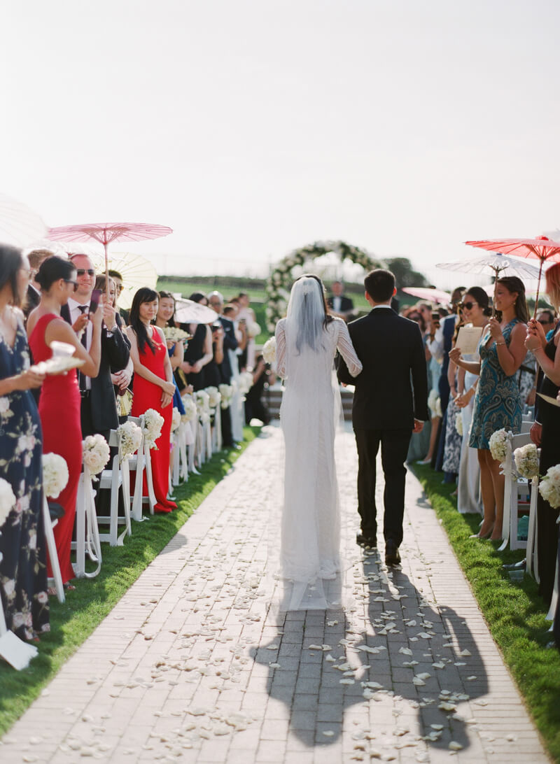 northern-california-wedding-fine-art-film-17.jpg