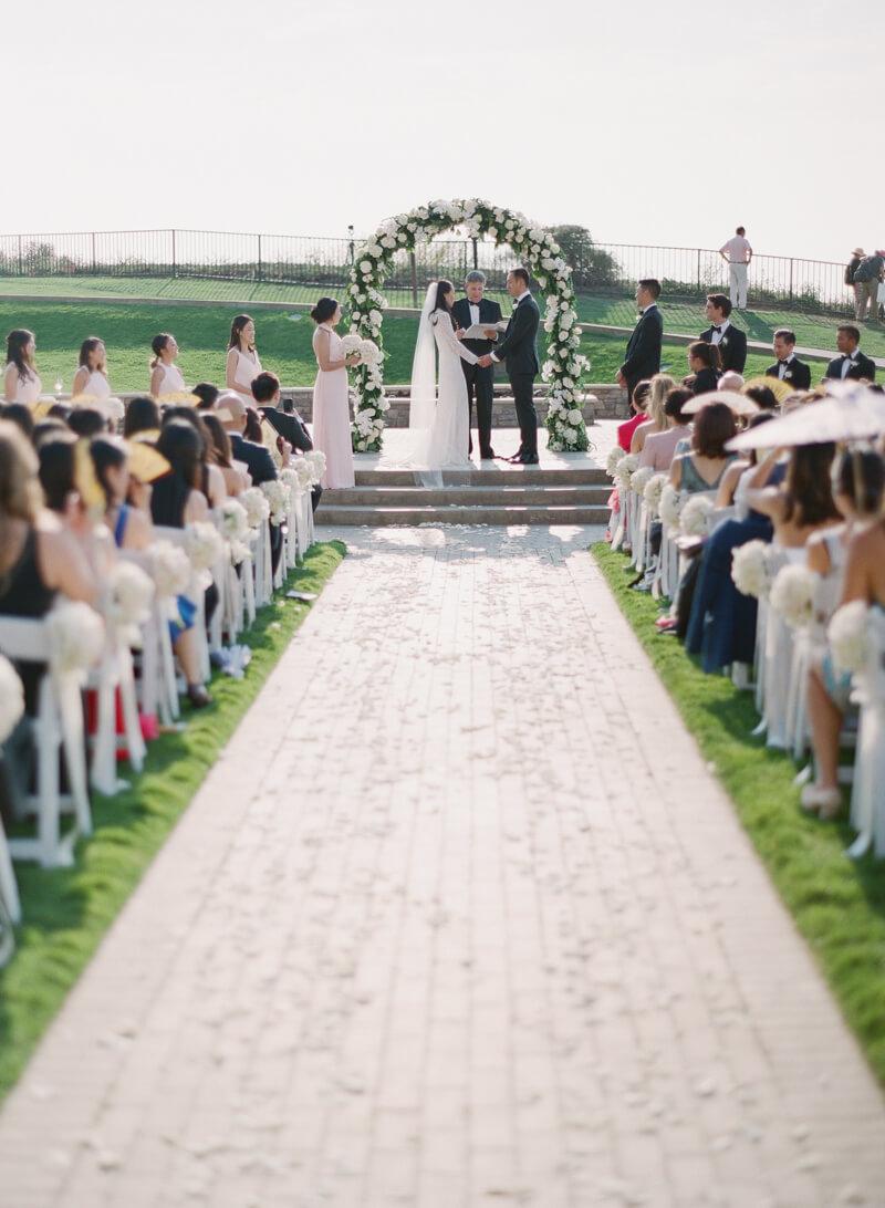 northern-california-wedding-fine-art-film-18.jpg