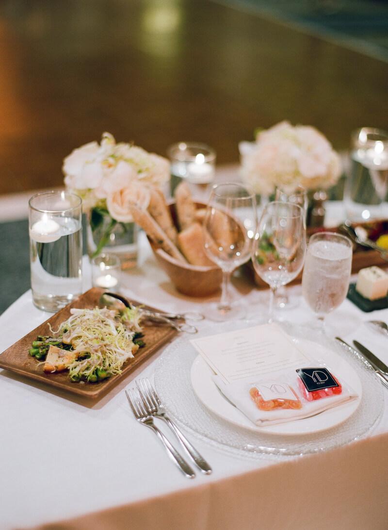 northern-california-wedding-fine-art-film-24.jpg