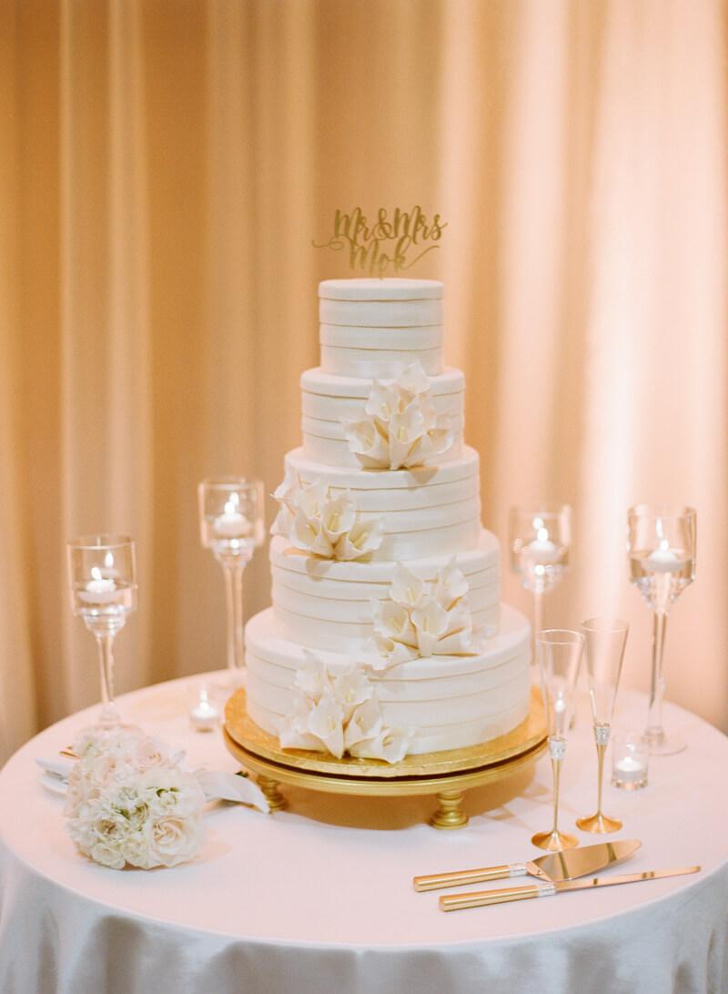 northern-california-wedding-fine-art-film-26.jpg