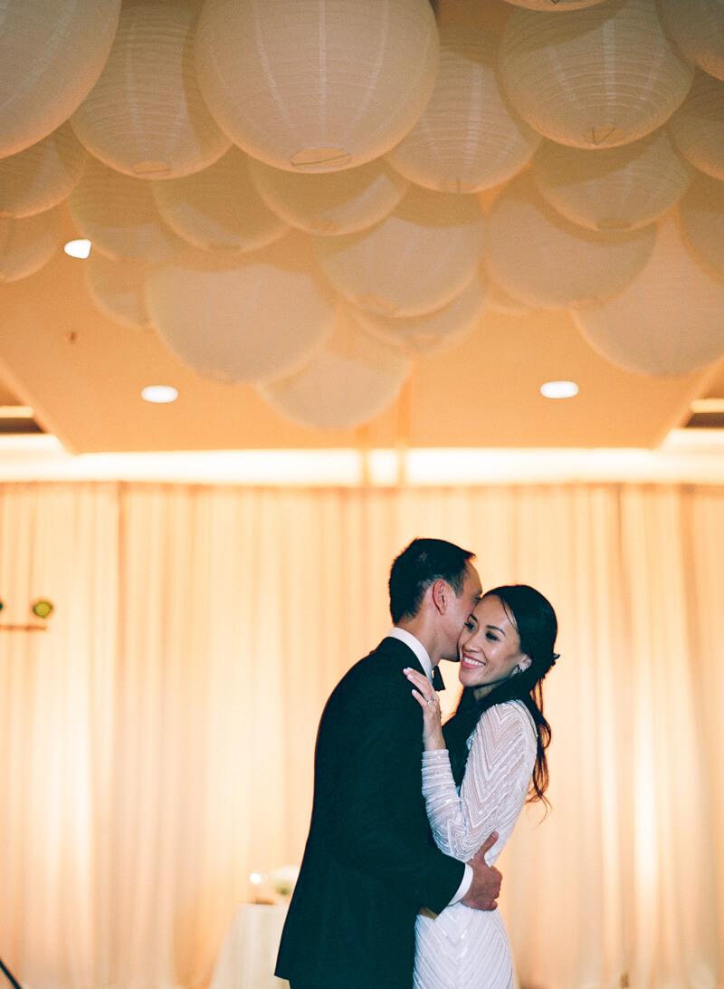 northern-california-wedding-fine-art-film-27.jpg