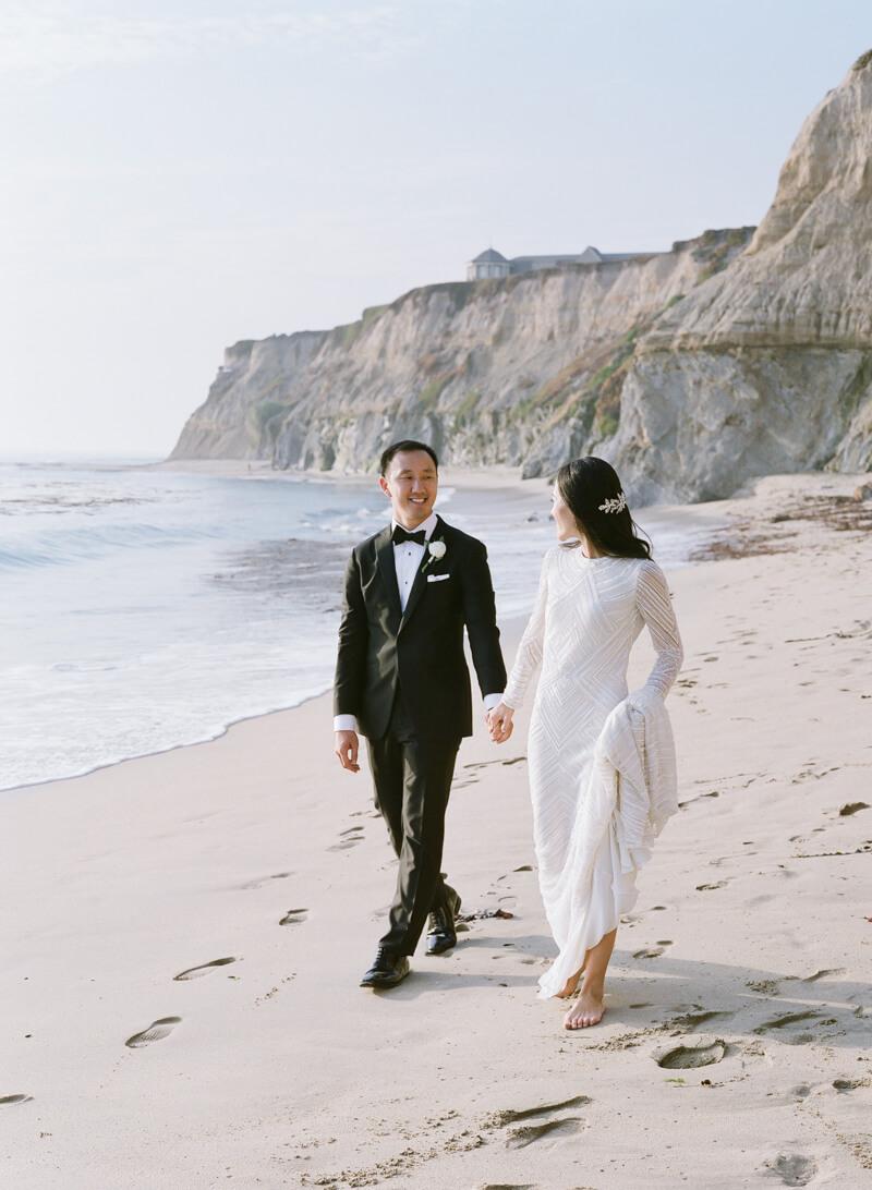 northern-california-wedding-fine-art-film-29.jpg