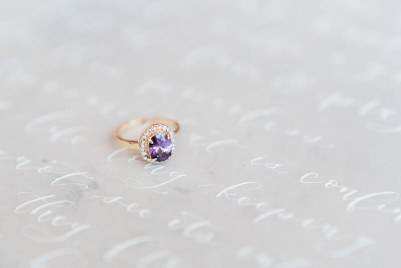 english-lavender-farm-wedding-inspo.jpg