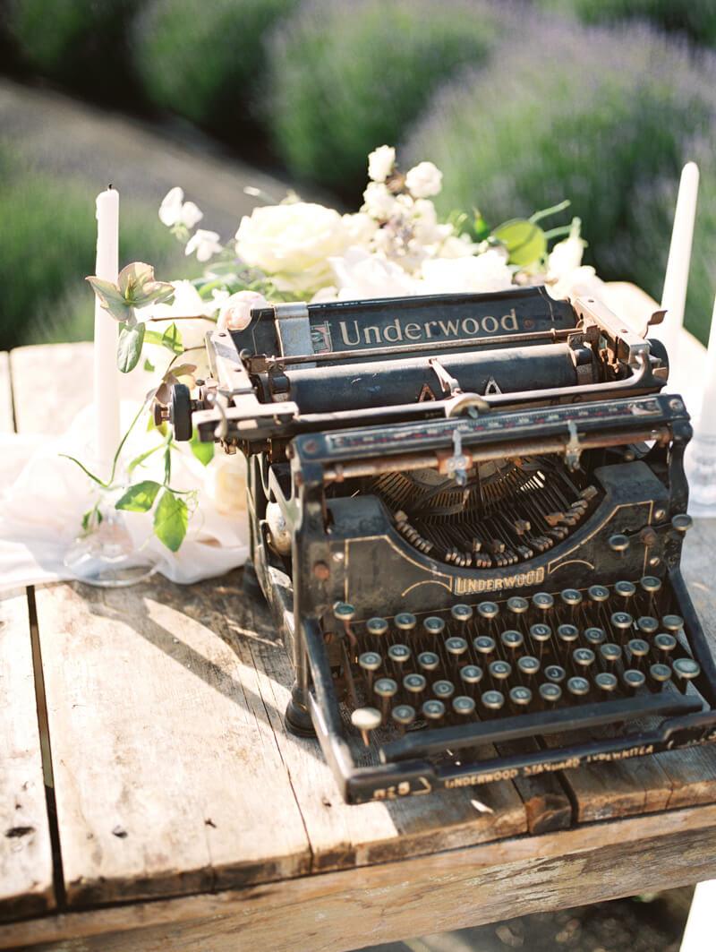english-lavender-farm-wedding-inspo-4.jpg