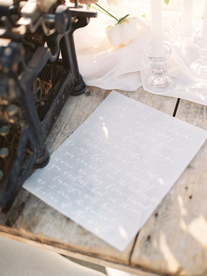 english-lavender-farm-wedding-inspo-5.jpg