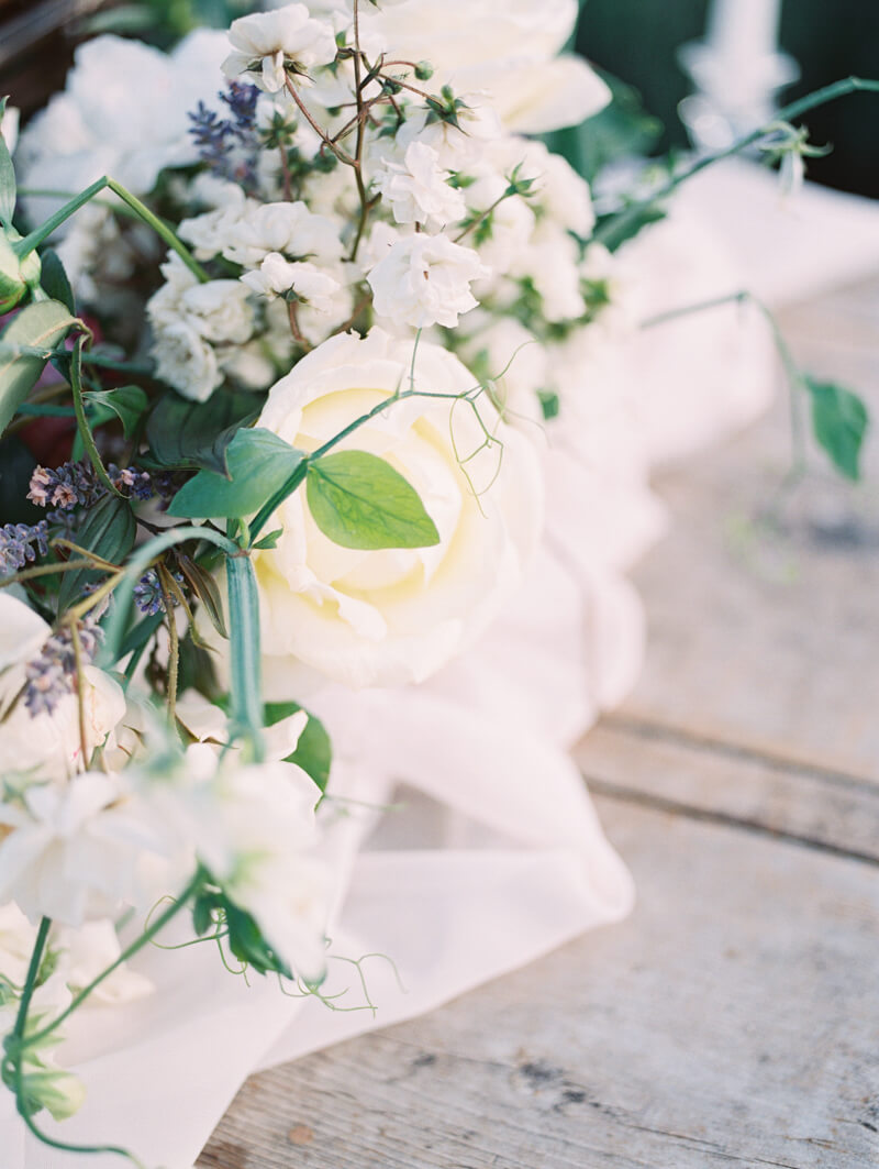 english-lavender-farm-wedding-inspo-21.jpg