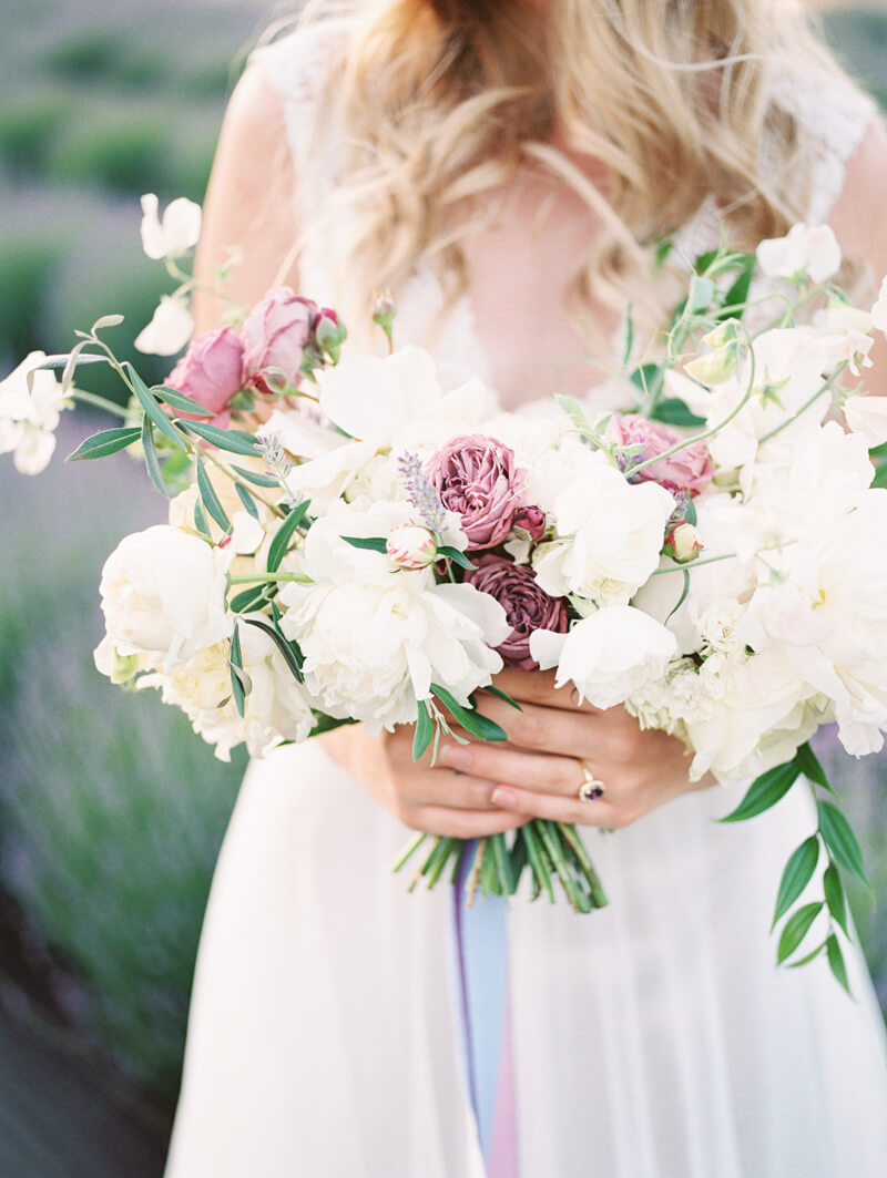 english-lavender-farm-wedding-inspo-6.jpg