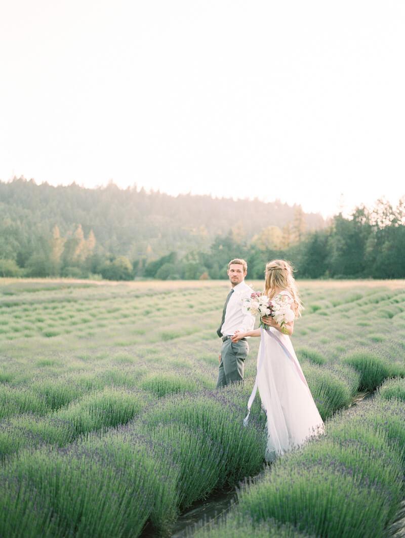 english-lavender-farm-wedding-inspo-19.jpg