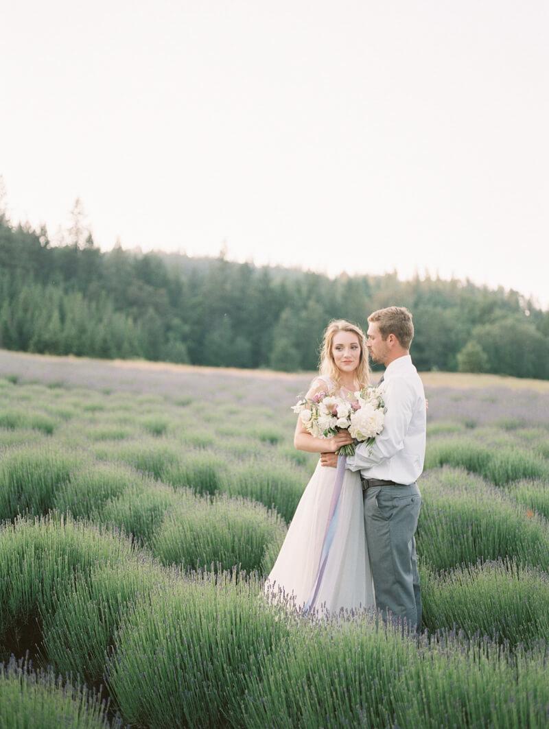 english-lavender-farm-wedding-inspo-12.jpg