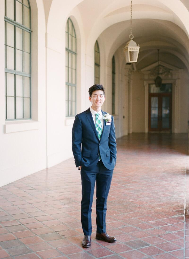 pasadena-california-wedding-photos-7.jpg