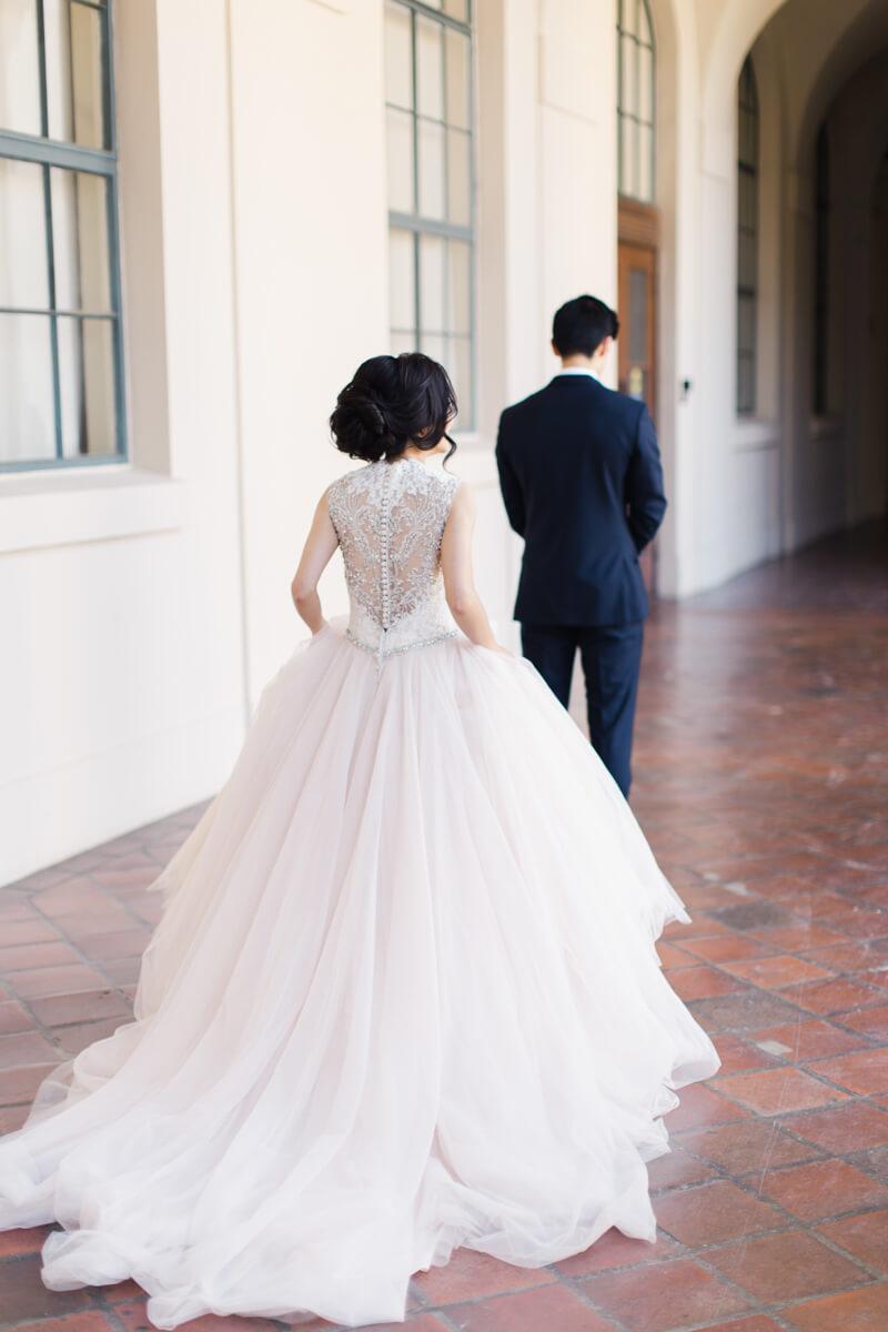 pasadena-california-wedding-photos-9.jpg