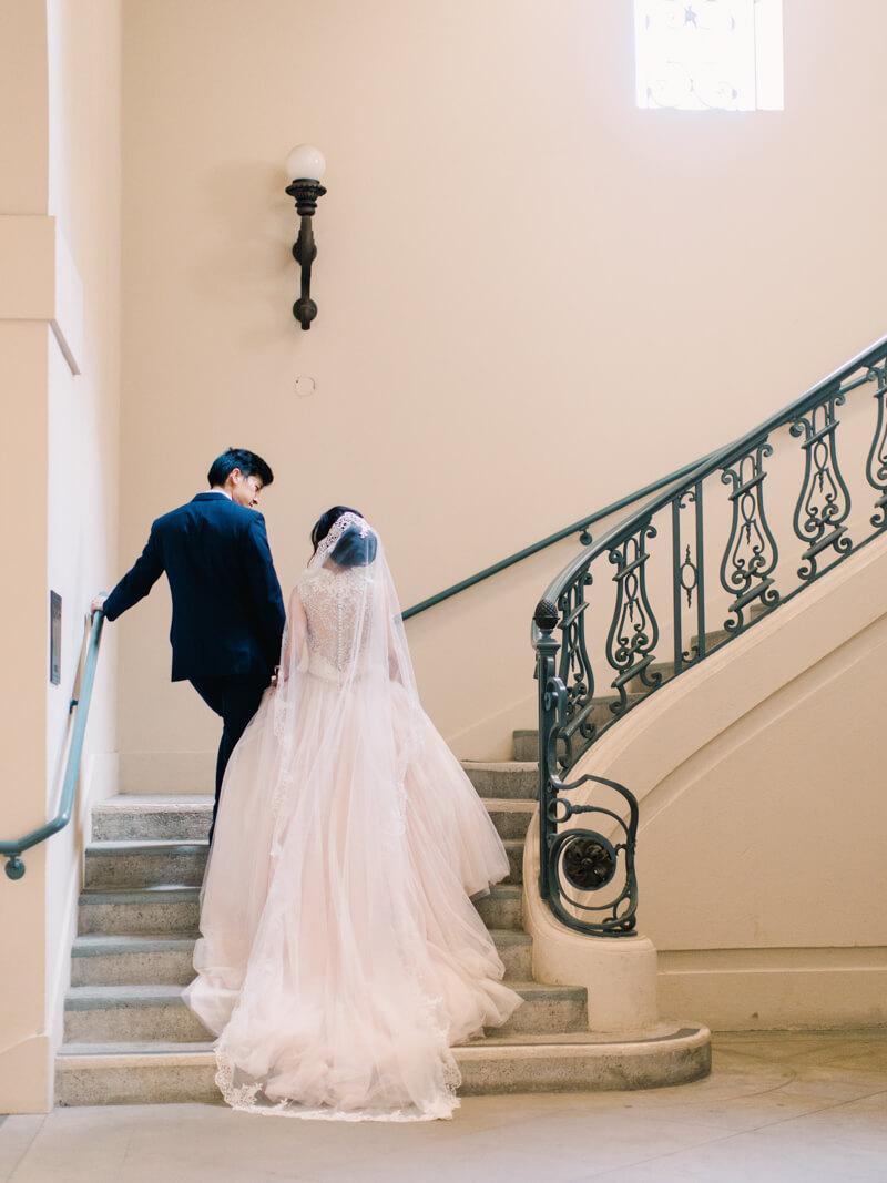 pasadena-california-wedding-photos-12.jpg