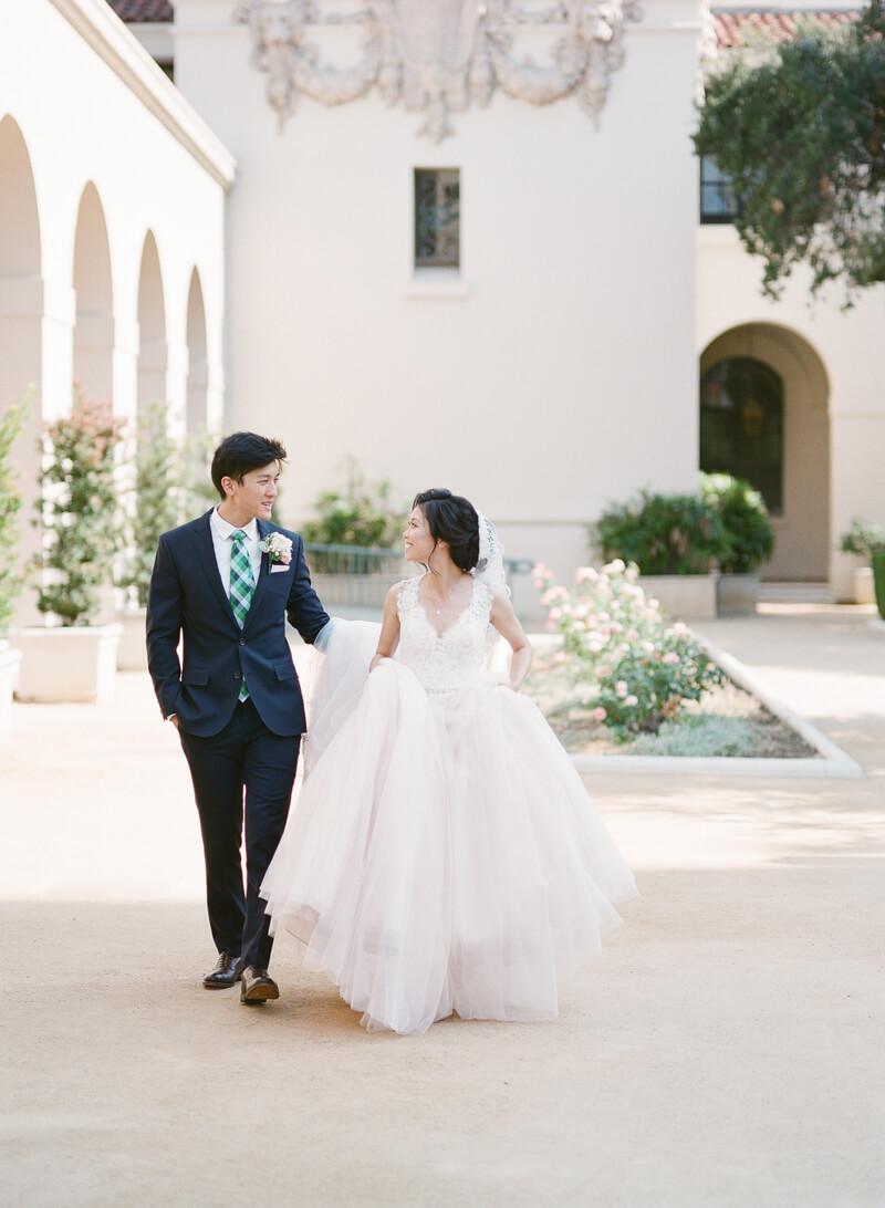 pasadena-california-wedding-photos-16.jpg