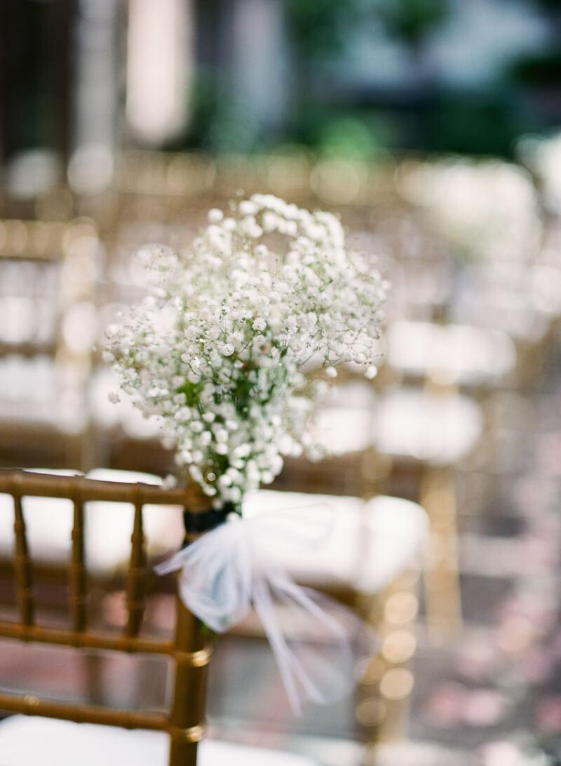 pasadena-california-wedding-photos-18.jpg