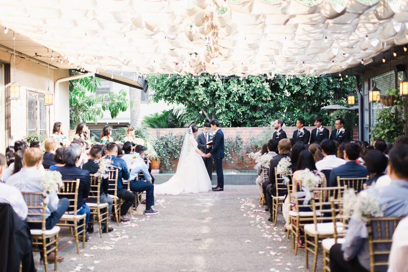 pasadena-california-wedding-photos-20.jpg