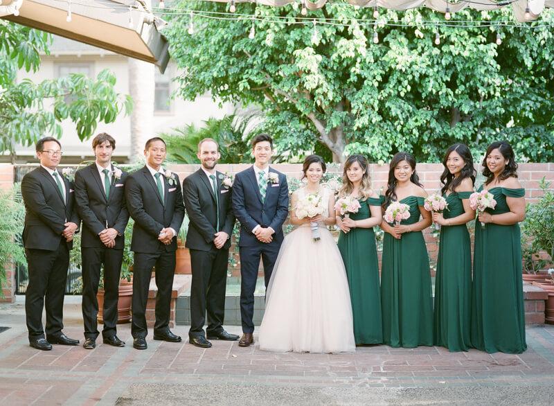 pasadena-california-wedding-photos-23.jpg
