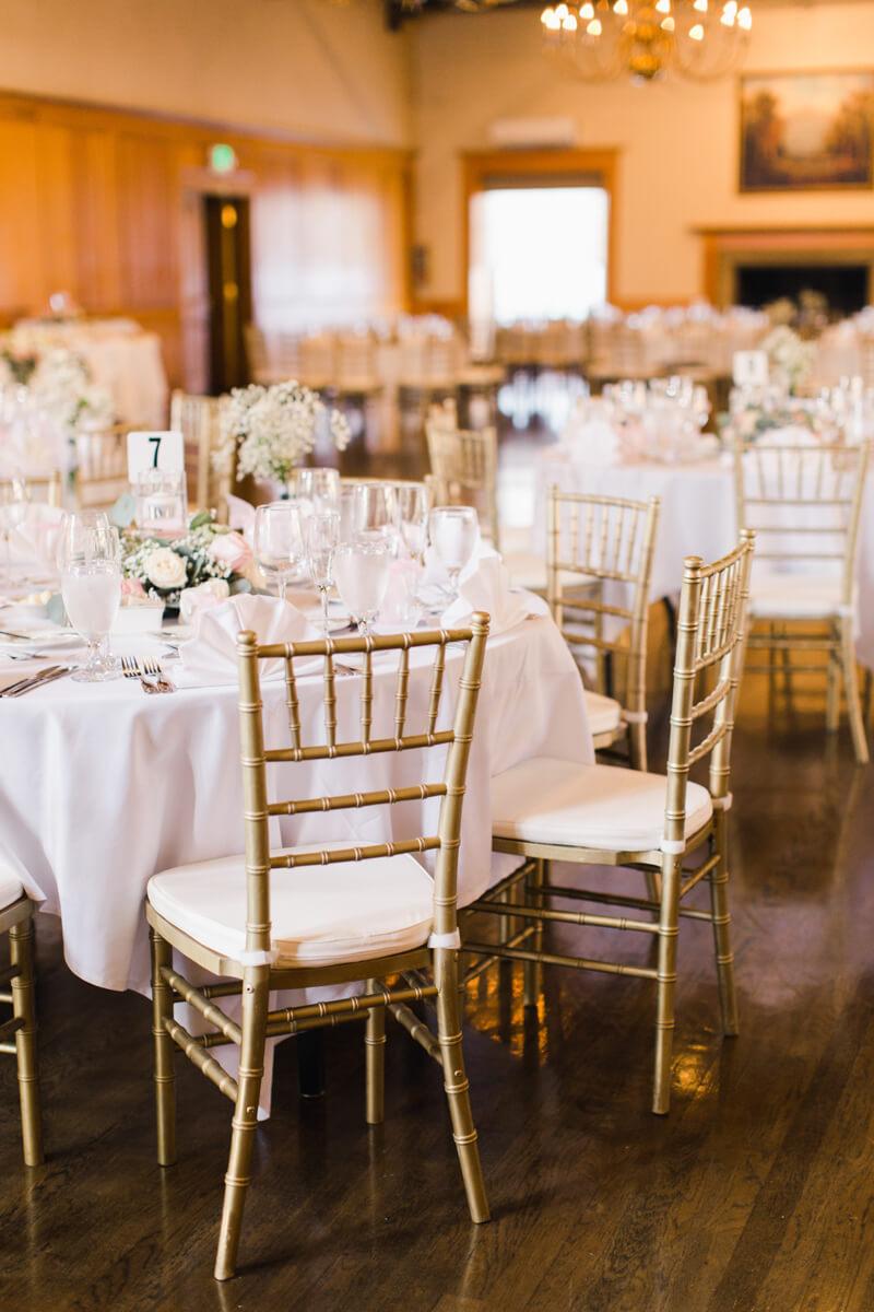 pasadena-california-wedding-photos-25.jpg
