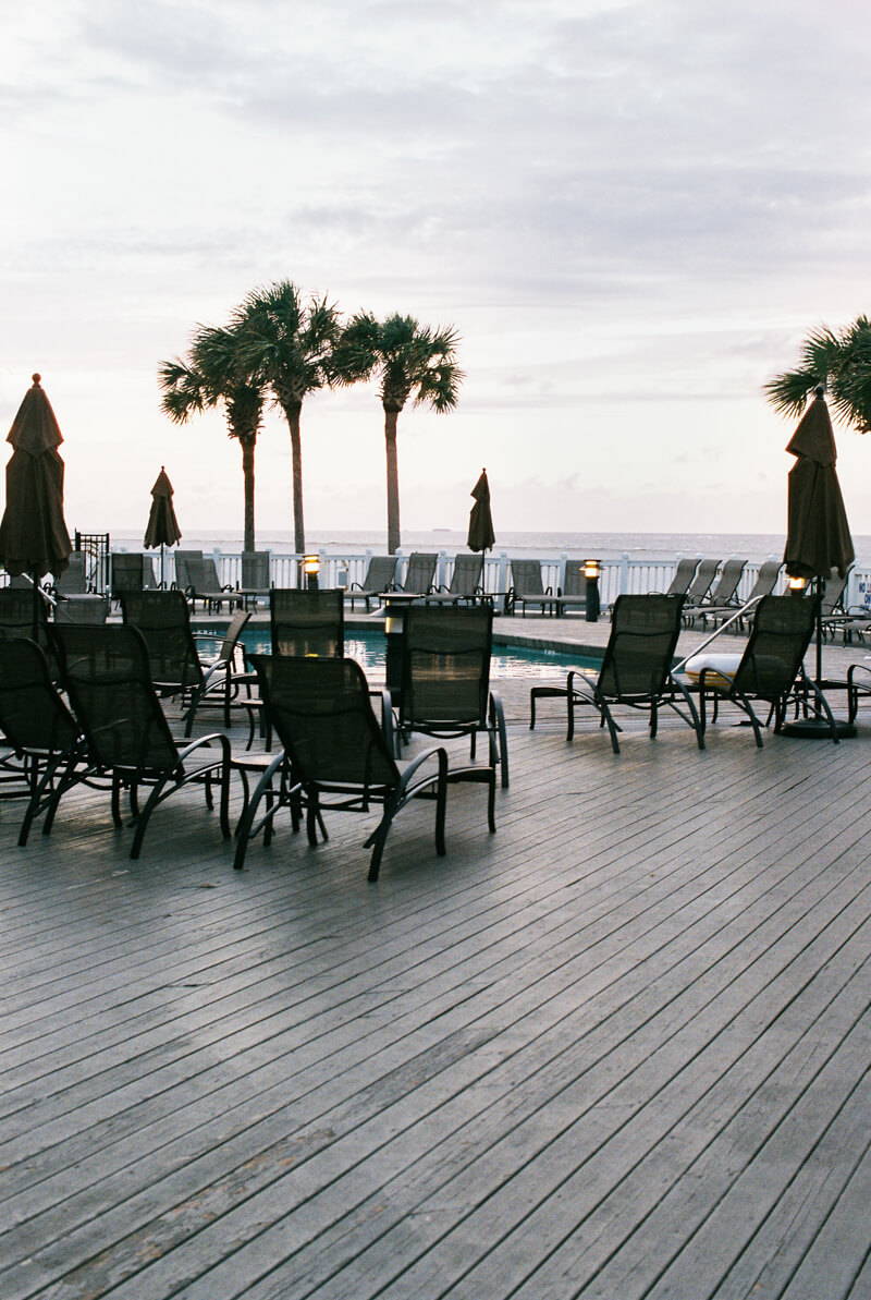 isle-of-palms-wedding-venue-south-carolina-9.jpg